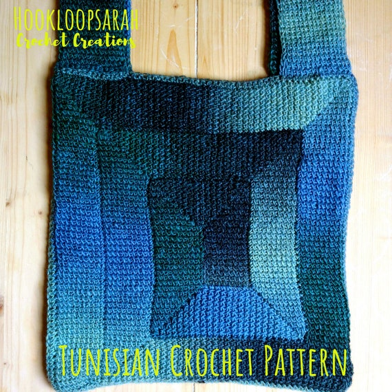Borsa crochet portachiavi   Keychains crochet bag    Katy Handmade ...   570x570