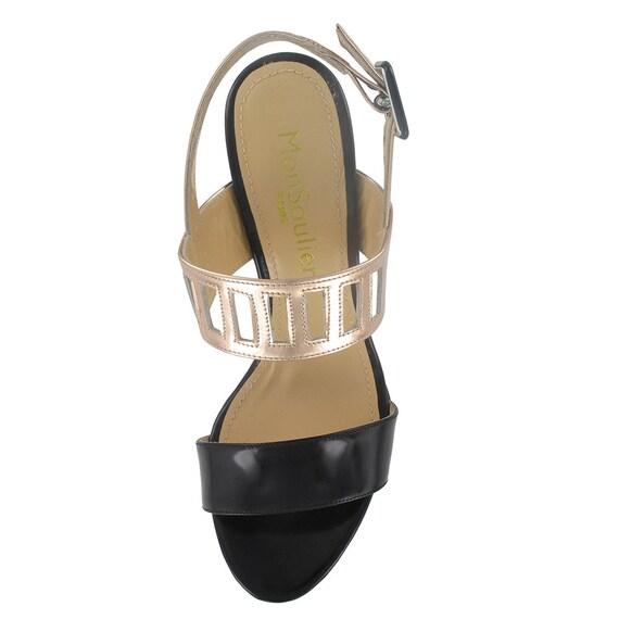 compens Sandale Sandale compens Sandale compens compens compens compens Sandale Sandale Sandale AqTxwp7vn6
