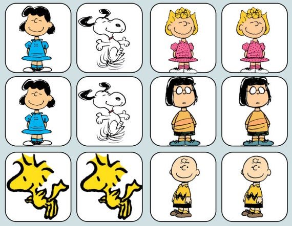 This is a picture of Snoopy Printable with regard to peanuts