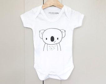 a69c78fb7 Unisex baby clothing