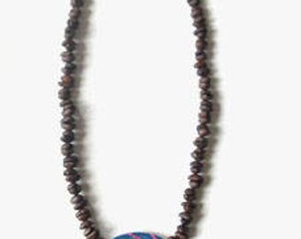 Coffee Necklaces for women