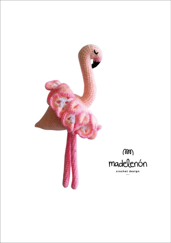 Amigurumi Patterns For Madelenon- | Crafts, Amigurumi pattern ... | 807x570