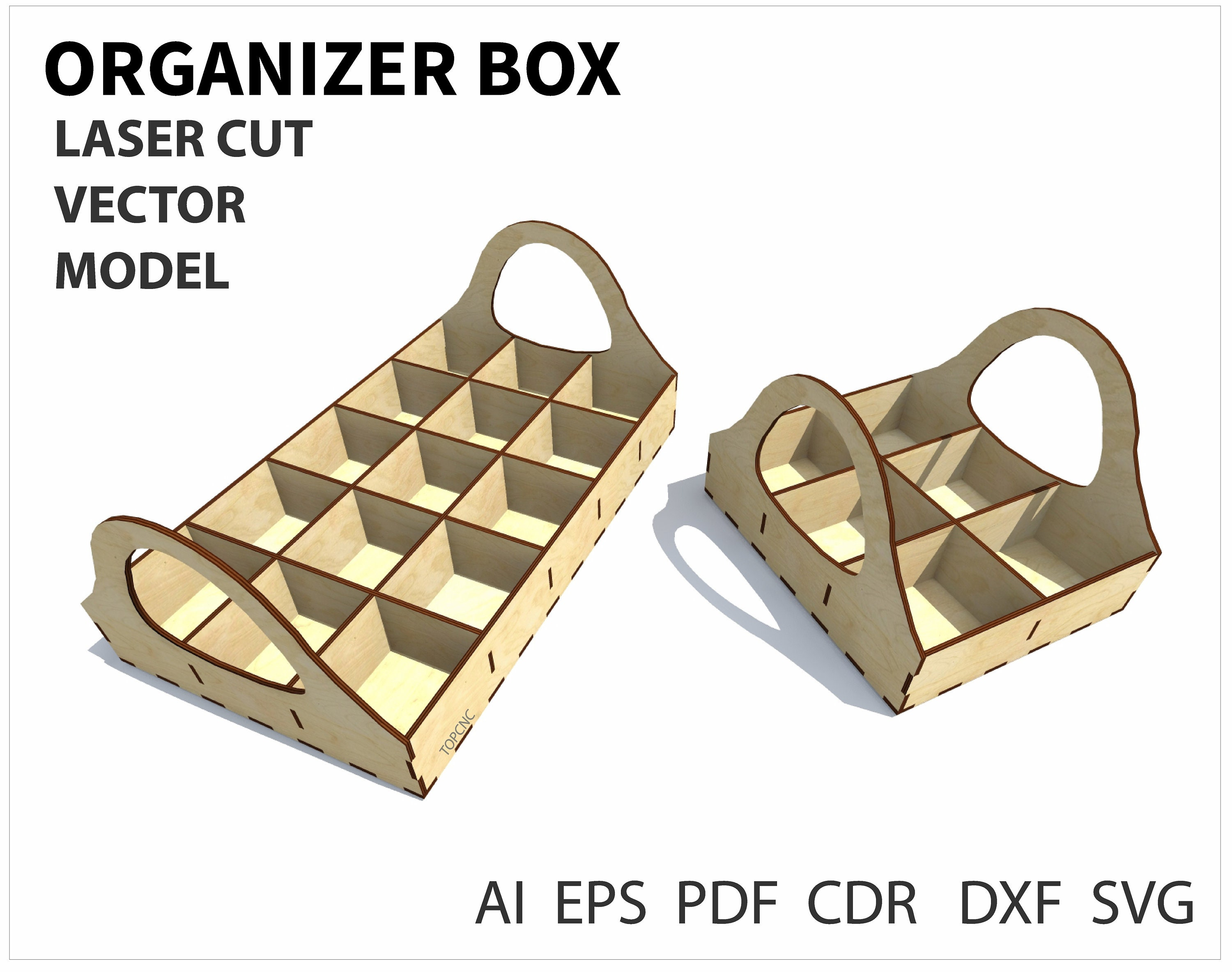 Free DXF Files Free DXF files Vectors Silhouettes Patterns 3D Puzzles 3axisco have 7594 dxf files for free to download or view online in 3axisco DXF Online viewer