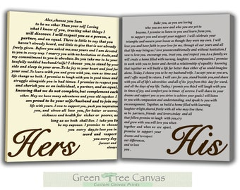 Funny Wedding Vows For Him.Tciavarr On Etsy