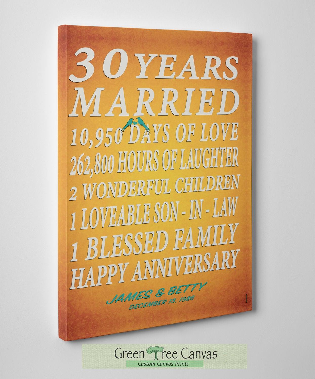 50th Birthday Gift For Men 40th Birthday Gift Birthday