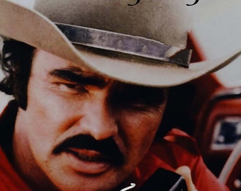 9992575df19 Burt reynolds hat