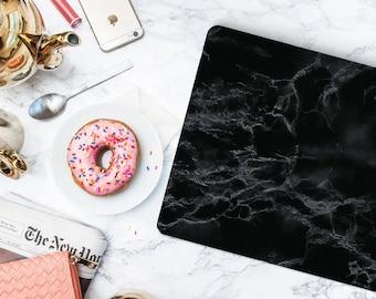 Lenovo laptop marmor haut aufkleber maß dell hp toshiba