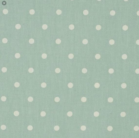 Oilcloth Fabric Per Meter PVC Coated Jeans Design