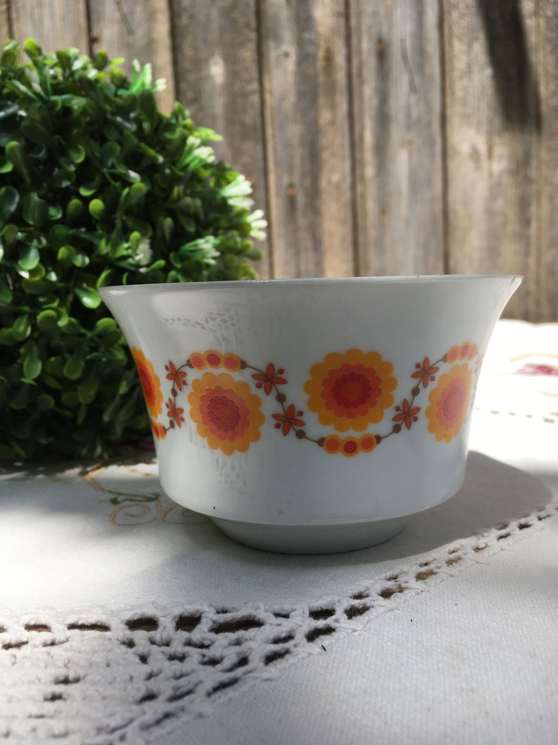 Fine Porcelain Coffee Pot Circa 1970 Breakfast Coffee Set Milk Jug Large Cup French Vintage