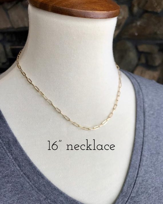 Sterling Silver Anti-Tarnish Treated Polished Music Note Charm on an Adjustable Chain Necklace