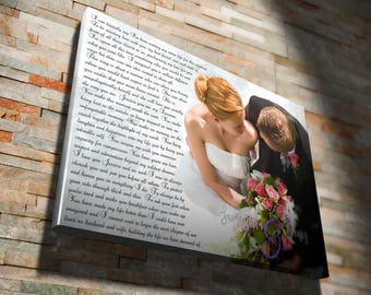 Christmas Gift For Husband 30th Birthday Him Personalized Ideas Wedding Anniversary 10 Years
