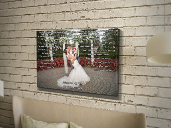 11th Anniversary Gift 11th Wedding Anniversary Idea Steel Etsy
