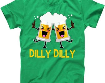 Dilly Dilly - T shirt
