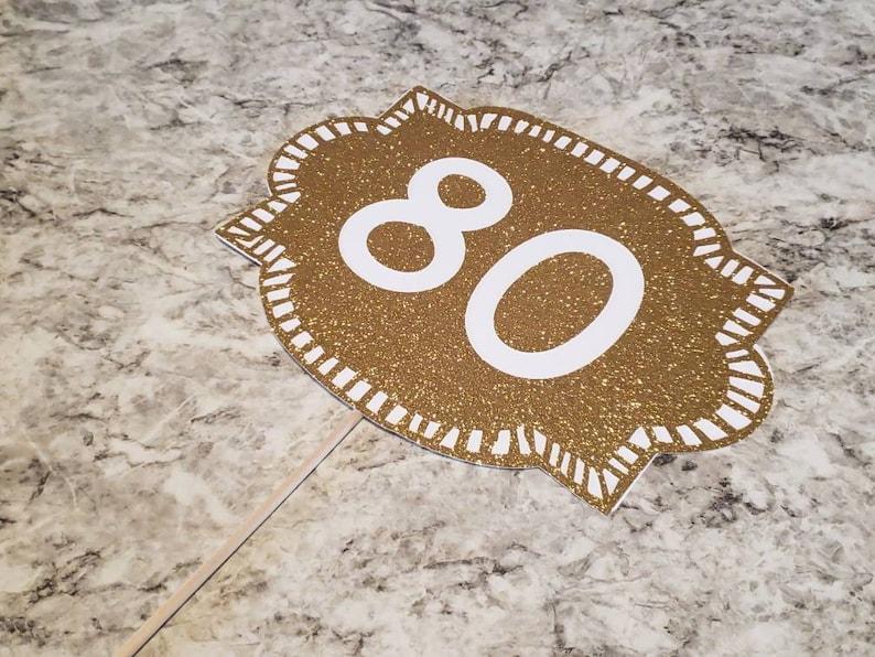 40th 21st 50th 70th 30th YOUR CUSTOM TEXT 50th birthday 60th shower 80th custom sign 30th birthday 90th birthday party