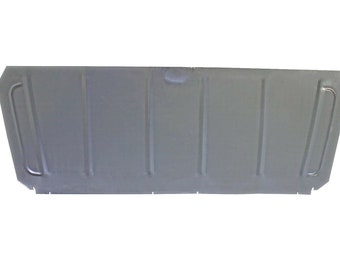 1938 1939 FORD PICKUP TRUCK  FRONT FLOOR PAN  ...NEW!!!