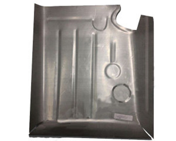 1959 1960 CHEVY CHEVROLET PONTIAC DRIVER SIDE FRONT FLOOR PAN NEW!