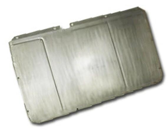 1941 1942 1946 CHEVROLET CHEVY PICKUP TRUCK GMC TRUCK FLOOR PAN// RAT ROD