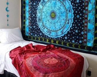 Dorm Tapestry Etsy