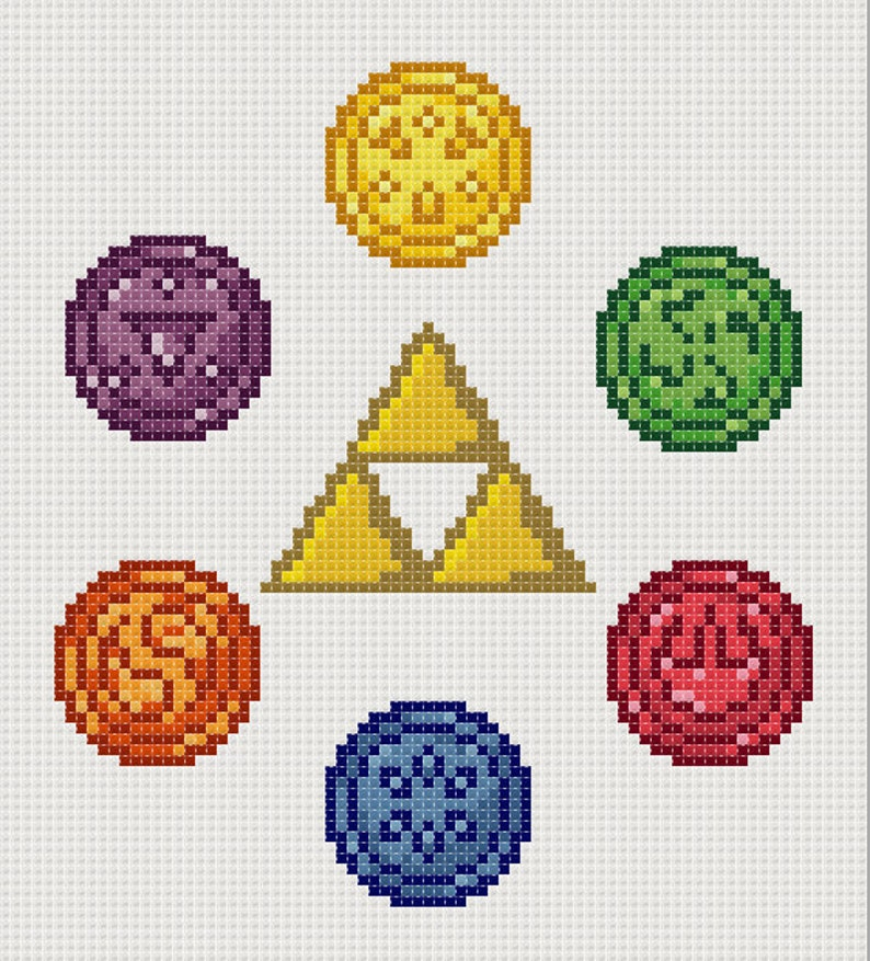 Zelda Ocarina Of Time Pdf