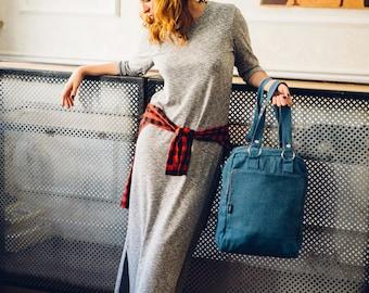 Out of stock | Denim Diaper bag backpack, Changing bag, Baby nappy backpack ,stroller bag,mommy backpack