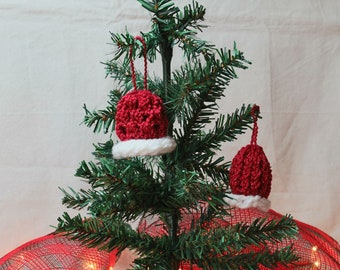 Holiday Gifts/Ornaments