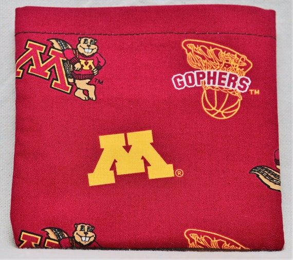 Gophers Armrest Hanging Cell Phone Holder for a Wheelchair, Walker or other Mobility Aides