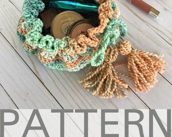 C2c Dish Cloth Pattern Crochet Dish Cloth Pattern c2c | Etsy