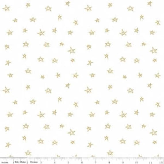 Riley Blake 100/% Cotton Perfect for Baby Quilts and More! Double Gauze Elephant Gray