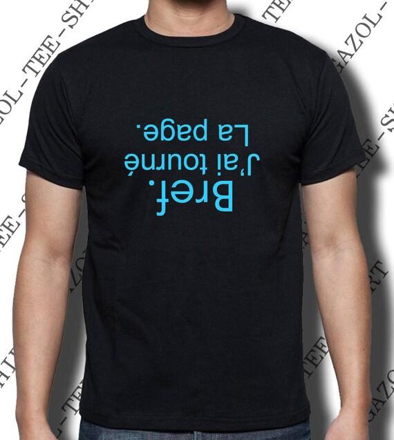 Tee-shirt T-shirt