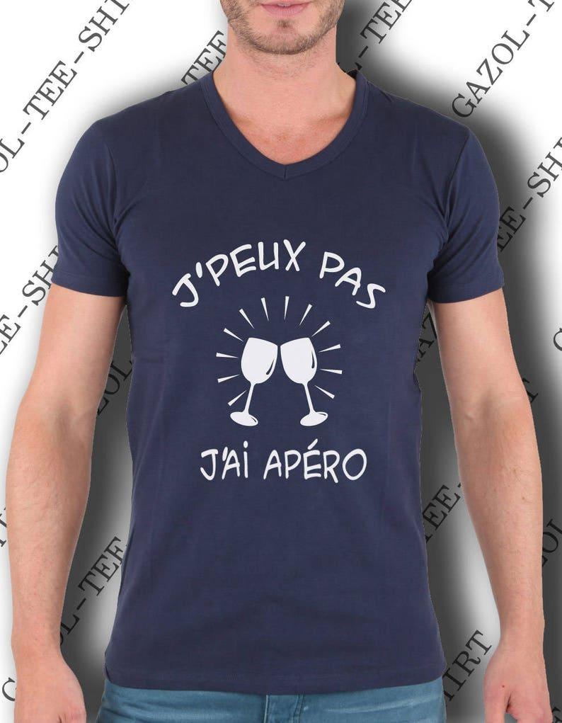 31c63ed63 T-shirt