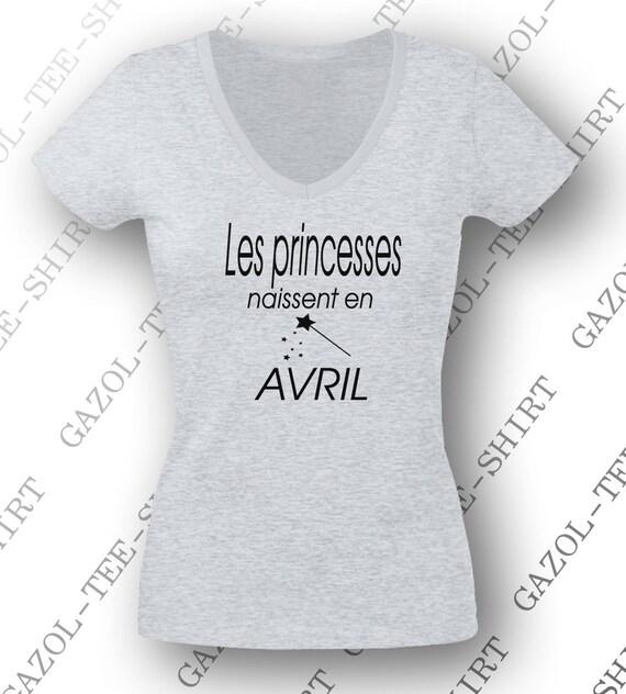 J/'ai une copine T Shirt-Drôle T-Shirt-Cadeau-Anniversaire Holiday