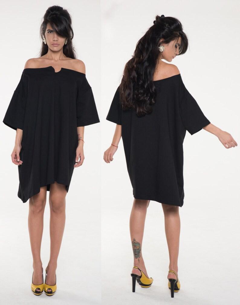 85db117ab8b Plus la taille courte robe robe de soirée grande