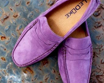 Shoesby Le Duke
