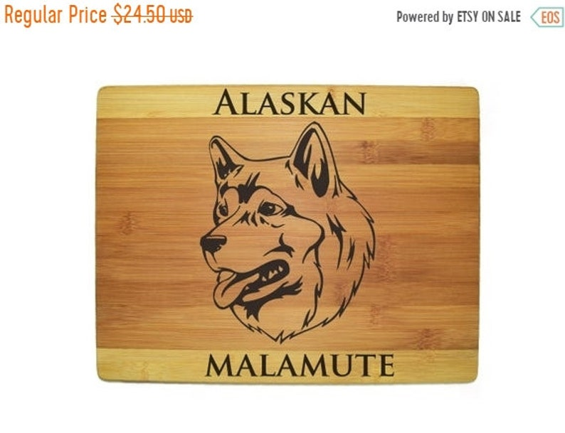 Christmas in July Sale All dog breeds  Bamboo Cutting Board Game of thrones  Custom Laser engraved  The best father! WEDDING! Great gifts for