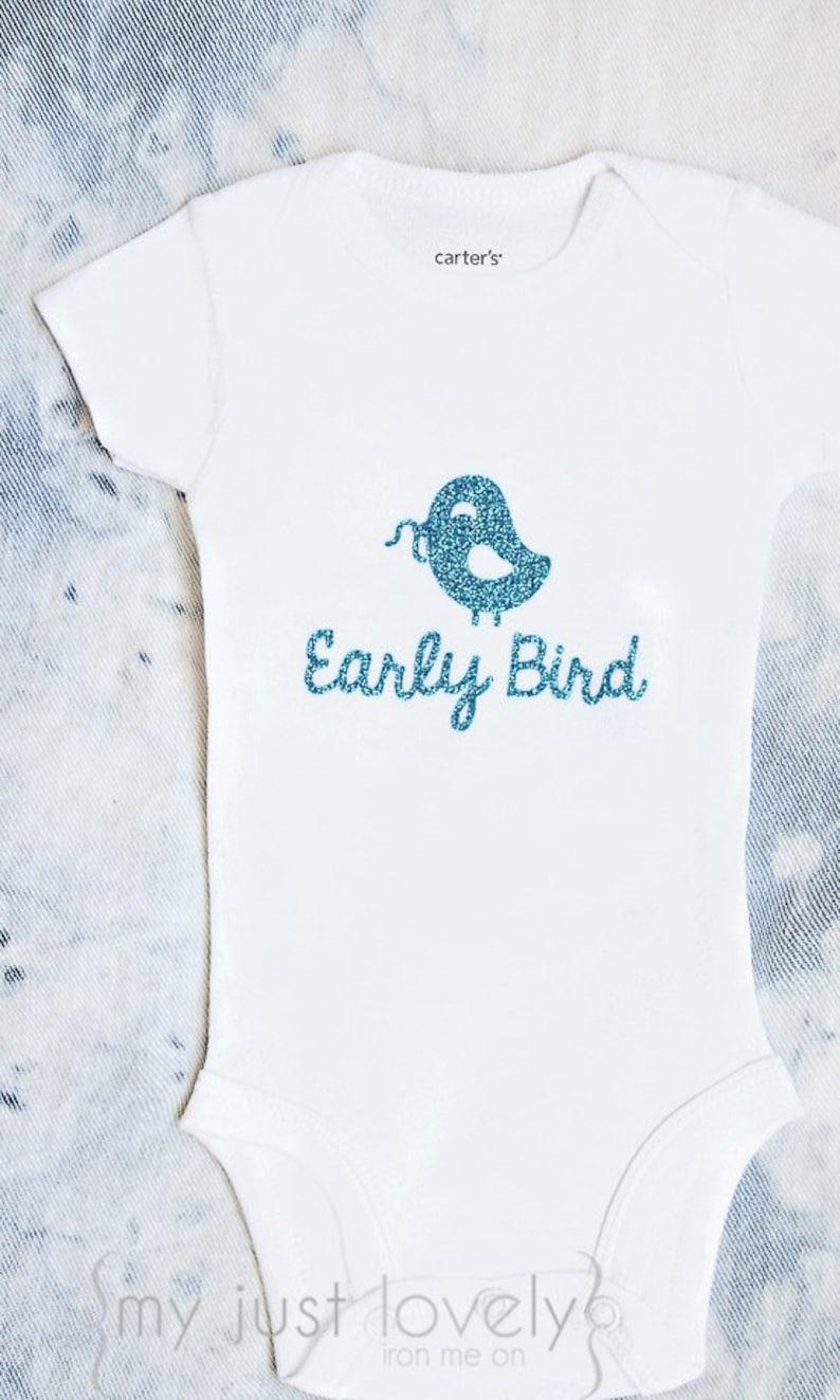 30f74a1b5 Preemie Preemie Clothes Preemie Clothes for Girls Preemie