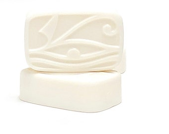 Navel Shipyard | shea butter soap | phthalates - detergent and paraben Free | The Graceful Rabbit