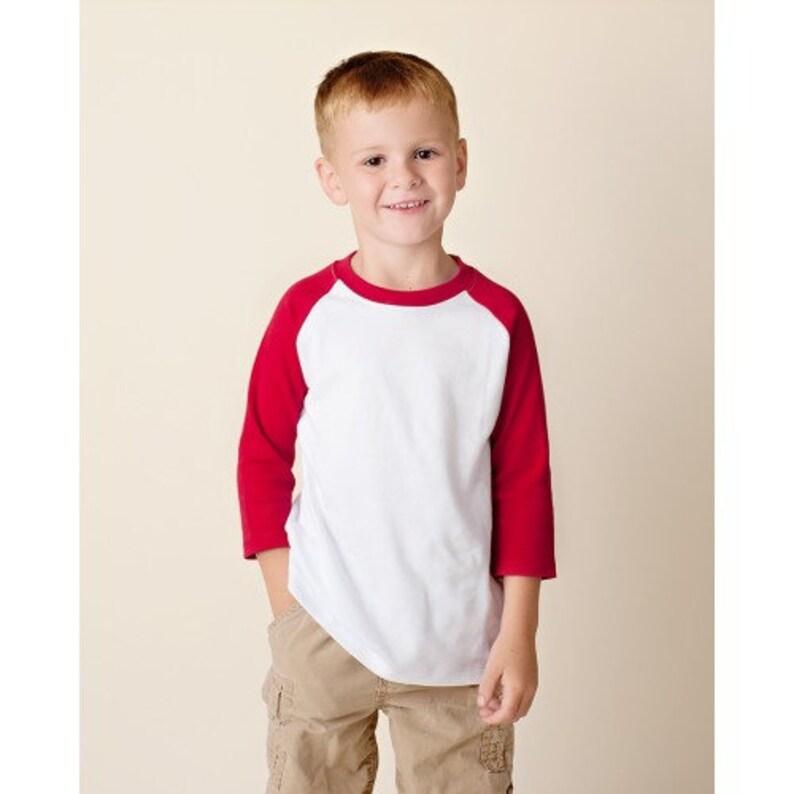 Boys/' Shirt Boy Fishing Shirt Gone Fishing Shirt Monogrammed Embroidered Boy Personalized Fishing Applique Fishing Applique Shirt