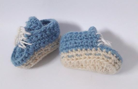 Hausschuhe Für Neugeborene Baby Hausschuhe Häkeln Pantoffeln