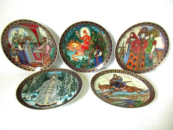 Wit Rusland datazione