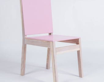 Biurka Stoły I Krzesła Dla Dzieci Etsy Pl