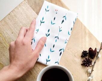 TEXTIL - Tea towels