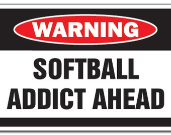 Smash Transit Baby Softball Addict Creeper