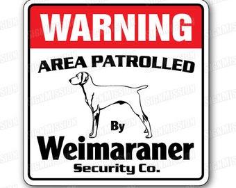 Weimaraner vorstehhund Gris Fantasma Perro Pequeño Negro Lona Bolso de hombro