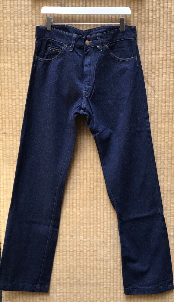 Rica Lewis 60s jeans