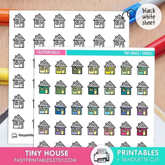 planner sheets, planner backgrounds, planner art, planner ideas, planner brands, planner love, planner templates, planner fun, planner paper, planner stamps, planner icons, planner quotes, on house doodle planner