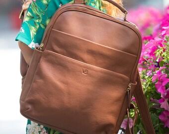 3f93c631cb Von Baer Premium Leather Accessories by Vonbaerbags on Etsy