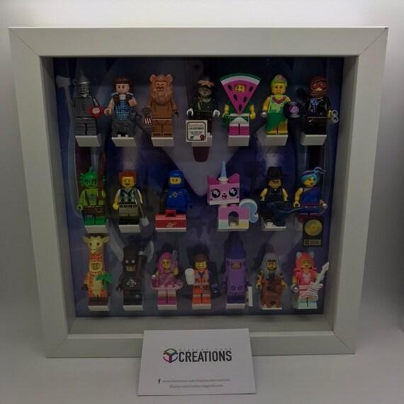 Lego Movie Biancheria Intima delle Confezione da 2