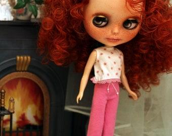 Custom Blythe Doll SALE