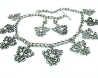 Givenchy charm | Etsy