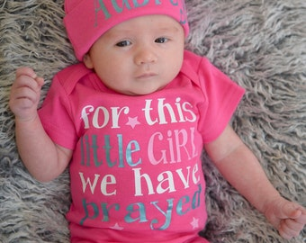 Newborn Girl Coming Home Outfit Baby Girl  Newborn Girl Clothes Baby Girl Outfit Baby Girl Clothes Newborn photo prop, newborn girl
